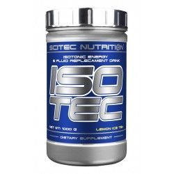 ISOTEC 1000g