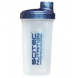 Shaker Scitec Nutrition 700 ml