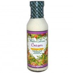 CAESAR SALAD DRESSING - 355 ml