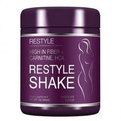 Re-Style Shake 450 g