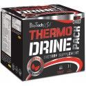 THERMO DRINE PACK 30 PACKS